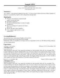 Auto Mechanic Resume Sample by 91b Light Wheel Vehicle Mechanic Resume Example Us Army Bell