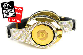 black friday sales on beats by dr dre day after cyber monday sales beats dr dre