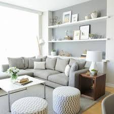 Wohnzimmer Ideen Graue Couch Gemütliche Innenarchitektur Einrichtungsideen Wohnzimmer Grau