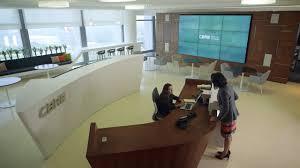 cbre it service desk cbre help desk top interior furniture