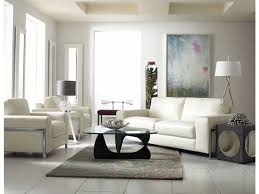 Best Living Spaces Images On Pinterest Living Spaces Living - White living room sets