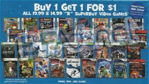 toys r us best black friday deals toys r us black friday 2013 sales and ads