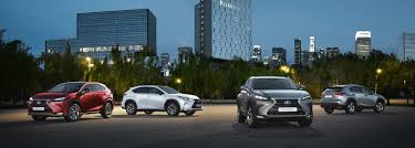 lexus nx hybrid listino prezzi business lexus business plus lexus italia