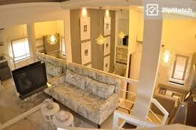 camella homes interior design house and lot for sale at camella homes trece property 26478
