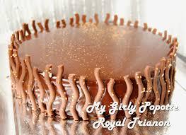 qu est ce qu une royale en cuisine royal trianon my girly popotte by mistou