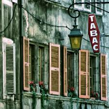 bureau de tabac annecy is the farce which everyone has to perform quote by arthur
