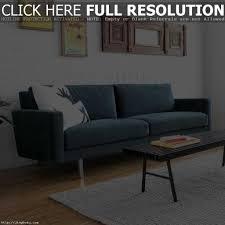 gus jane sofa gus modern reviews gus modern reviews gus furniture reviews gus