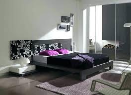 purple and brown bedroom purple brown living room paka info
