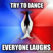 Cute Penguin Meme - penguin memes best collection of funny penguin pictures