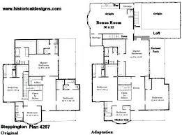 Group Home Floor Plans by Beach Cottage Design Plans U2013 Telefonesplus Com