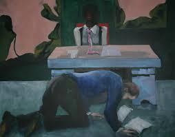 Susanna Im Bade Artdoxa Community For Contemporary Art Christoph Herrmann