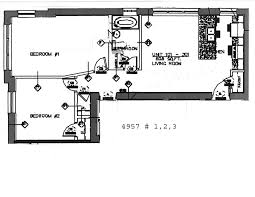 floor plans of drake u0026 argyle apartments in chicago il
