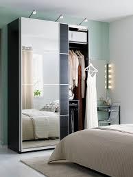 Wall Cupboards For Bedrooms Best 25 Ikea Wardrobe Ideas On Pinterest Ikea Pax Walk In