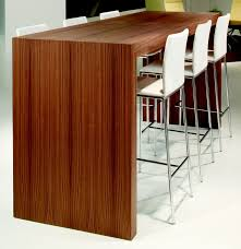 bar height table height 14 best bar height tables images on pinterest bar height table