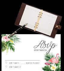 free wedding rsvp template wedding rsvp templates in word 100 free