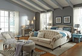 8 colors you should have in your home right now