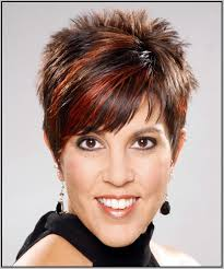 soft hairstyles for women over 50 soft spikey hairstyles for women over 50 gallery gt women 39 s