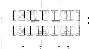 plan bureau buddhist meditation centre metta vihara by bureau sla