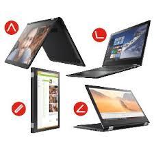 2 in 1 laptops black friday amazon com lenovo flex 4 2 in 1 laptop tablet 14 0