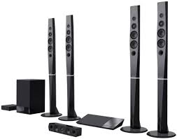 blu ray home theater system sony sony bdvn9200wb blu ray home theatre system appliances online