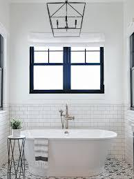 bathroom ideas white tile farmhouse white tile bathroom ideas designs remodel photos houzz