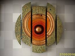 wood turned wall 785 best wood turning images on woodturning