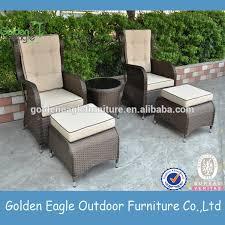 Garden Treasures Bistro Chair Garden Treasures Patio Furniture Garden Treasures Patio Furniture