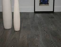 64 best duchateau images on flooring wax and hardwood