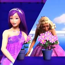 perfect lyrics barbie princess popstar fanpop