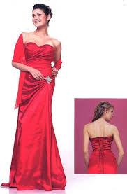 dresses evening dresses under 100 u003cbr u003eadd7749 u003cbr u003ebridesmaid dress