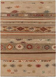 Southwestern Throw Rugs Southwestern Lodge Eastwood Area Rug Southwestern Area Rugs