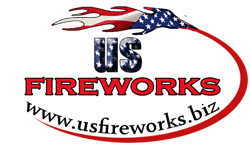 Where To Buy Sparklers In Nj Buy Fireworks Online Fireworks For Sale