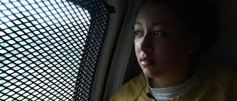 Seeking Vostfr Trailer Me Facing Cyntoia S Story A In Prison Independent