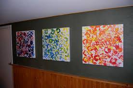 Decorative Acoustic Panels Decorative Sound Absorbing Panels 6 Steps