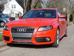 2010 audi a4 owners manual review 2010 audi a4 avant quattro autosavant autosavant