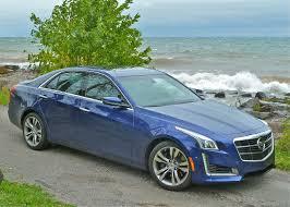 josh lexus of kelowna 2013 new car picks