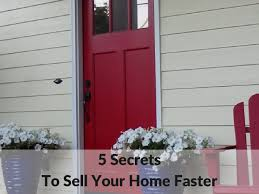 tips for selling your home grace frank group