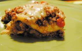 2011 twelve days of oscar roundup diana dishes