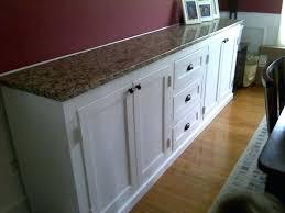kitchen buffet storage cabinet kitchen buffet table sideboard storage cabinet kitchen classy rustic