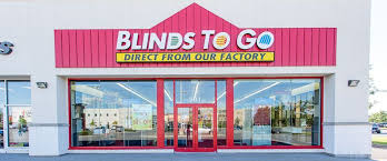 Blinds Of All Kinds Ottawa St Laurent Kanata Showroom Custom Made Blinds And Shades Blinds To Go