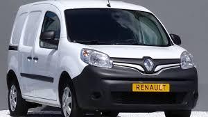 renault van kangoo renault kangoo express 1 5 dci 90 express comfort youtube