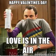 Happy Valentines Day Funny Meme - valentines day funny memes