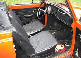 Vw Beetle Classic Interior 1970 Vw Beetle Convertible For Sale
