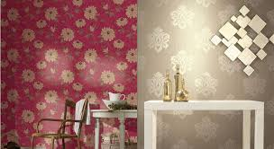 home wallpaper designs home wallpaper design