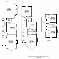 5 bedroom home plans house plans uk 5 bedrooms fresh house plans 5 bedroom uk arts home