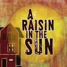 Big Sugar All Hell For A Basement Lyrics - lorraine hansberry u2013 a raisin in the sun act ii scene i genius