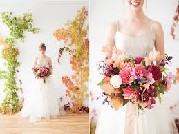 wedding photo backdrops stunning fall wedding backdrops diy calie calie