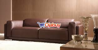 Chesterfield Sofa Set Chesterfield Sofa Living Room Furniture 3 2 1 Classified