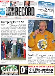 comox valley record december 05 2013 by black press issuu