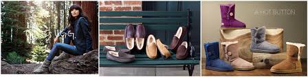 ugg slippers sale usa usa cheap ugg boots slippers sale worldwide delivery